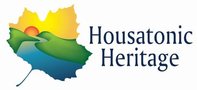 HousatonicHeritage