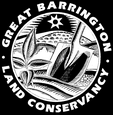 GB LC logo neg115