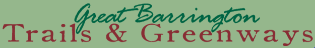 GB Trails logo