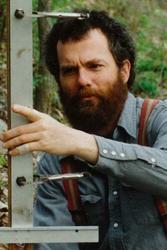PeterBarrett1994.250