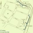 RWStreetMap115