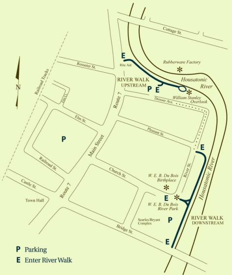 RWStreetMap600