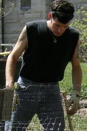 RyanCaruso2008_250