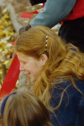 WendyJensen1992.250